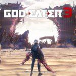 God Eater 3 - Trailers VOSTFR