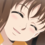 Nanatsu no Taizai: Kamigami no Gekirin 06 VOSTFR
