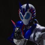 Kamen Rider ZERO-ONE 16 à 20 VOSTFR