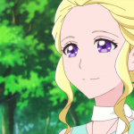 Healin'Good♥Pretty Cure 24 VOSTFR