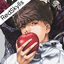 Profil de Redskylls
