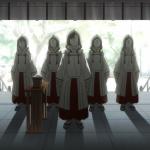 Yûki Yûna wa Yuusha de Aru : Dai Mankai no Shou 02 VOSTFR